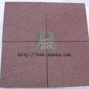 exporter wood sandstone peach