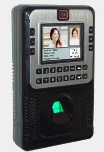 fingerprint attendance access control hf f9 rita huifan technology co