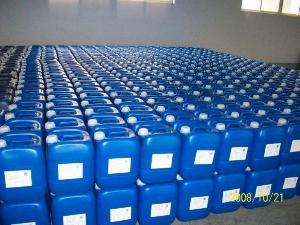 sodium lactate 60