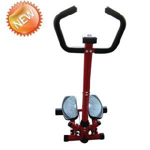 indoor fitness mini stepper
