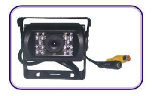 distributor car parking sensor interver camera