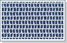 decorative wire mesh screen