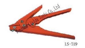cable tie fasten tools