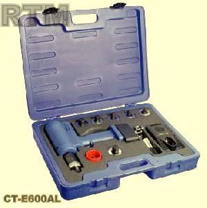 rtm cordless expander tool