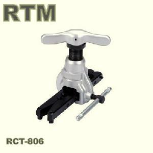 rtm flaring tool