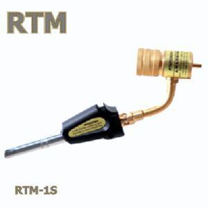 rtm torch