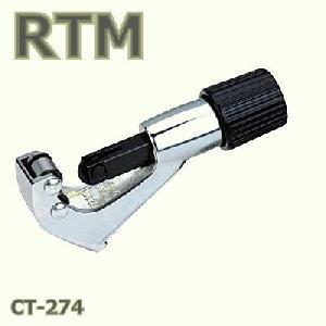 rtm tube cutter