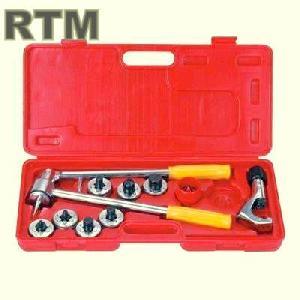 rtm tube expanding tool kit