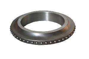 tci cutter rings