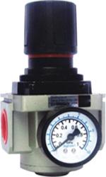 air filter combine regulator treatment equipment ar5000