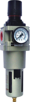 air filter combine treatment equipment regulator aw5000