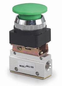 jmj 03 mechanical valve