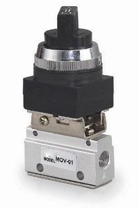 solenoid valve mov 01