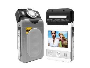 2 0 lcd mini dv hd 1080p 8 mega pixels recorder