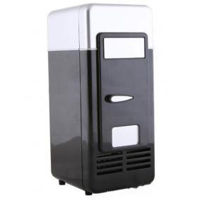 usb mini fridge cold