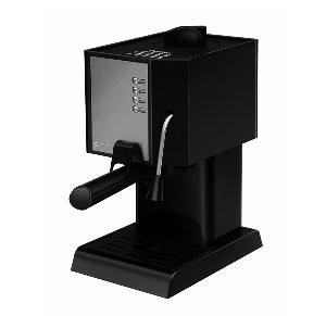 asuka coffee machine