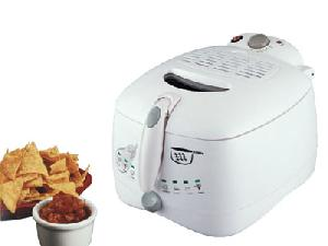 deep fryer fr 02 coffee maker blender hand mixer food processor kettle