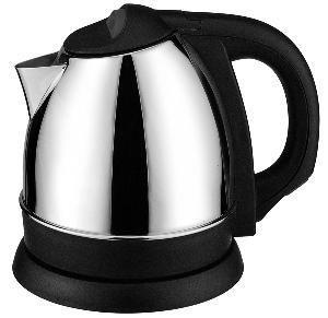 Electric Kettle Wk-707, Coffee Maker, Household Appliance, Blender, Food Processor, Deep Fryer, Hand