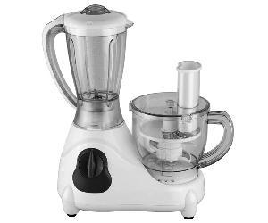 food processor fp 809 appliances coffee maker blender hand mixer kettle fryer