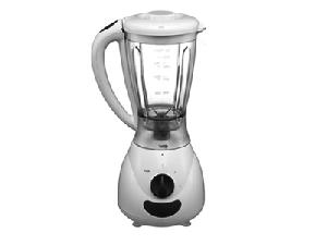 food processor mixer yd fm 805d coffee maker blender hand deep fryer kettle