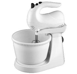 hand mixer yd hm 901 home appliance coffee maker blender food processor kettle fryer