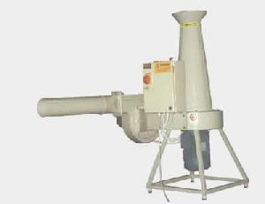 mincing machine t 40n 100 italian