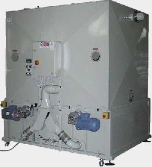 mixer machine m 1