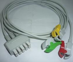 leadwires ge rsd e159
