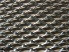 aluminum mesh grill autocar suv truck