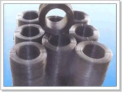 fio recozido preto annealed iron wire binding
