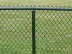formato originale di vista chain link fence wire mesh