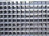 konkrete verst�rkungsmaschendraht concrete reinforcing welded wire mesh