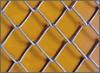 rede de fio da liga��o chain link fence wire mesh