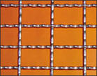 rete metallica unita crimped wire mesh
