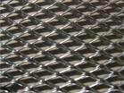 universal mesh grill grille vents body kits hood bonnet aluminum