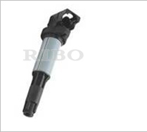 ignition coil ���� rb ic9013