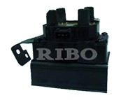 ignition coil ok2a1 18 10xb