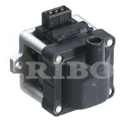 ignition coil rb ic2720m3