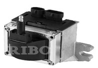 ignition coil rb ic2809m