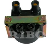 ignition coil rb ic2811