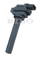 ignition coil rb ic9158b