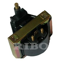 Ignition Coil Renault 7701030273