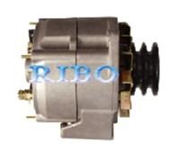starter motor rb al028s