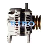 starter motor rb al037