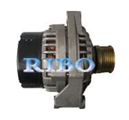 starter motor rb al041