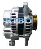 starter motor rb al052