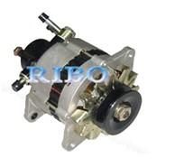 starter motor rb al059