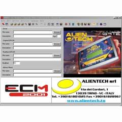ecm chiptuning 2001 v6 3 11500 drivers