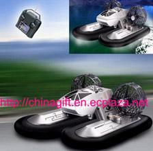 r c redio remote control hovercraft