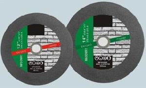 Rail Saw Blades, Cut Off Wheels, Abrasive Blades And Abrasive Discs For Rails Cutting